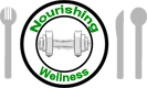 Nourishing Wellness
